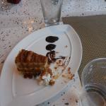 Food - Piedmont's Photo
