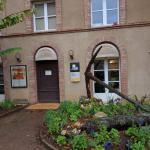 Musée Laperouse