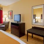 Holiday Inn Pensacola-N Davis Hwy Foto