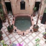 Photo of Riad Meriem