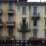 Foto di Hotel Panizza