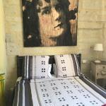 Foto de Hostellerie Provencale