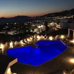 Photo of Ilio Maris Hotel