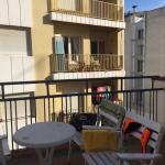 Photo of Apartments AR Blavamar - San Marcos