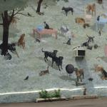 Foto de Mural Arts Program of Philadelphia - Mural Tours