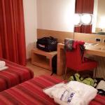 Hotel Remilia Foto