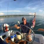 Come Sail Away Charters