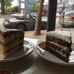 Photo of Sweet Inspiration Bakery