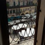 Residenza Madonna Verona의 사진