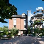 Hotel Caselle Foto