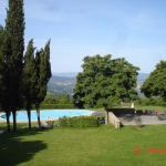 Photo de Hotel Badia di Pomaio