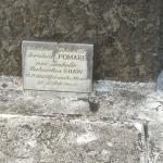 Photo of Tomb of King Pomare V