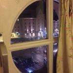 Foto di La Madeleine Grand Place Brussels