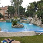 Grupotel Gran Vista & Spa Foto