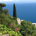 Photo of Trattoria Rispoli