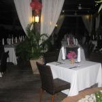 Photo of Club Acqua Mare