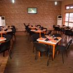 Bisi Restaurant