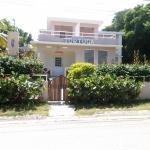 Casa de Tortuga