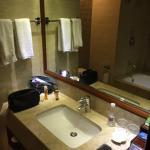 Photo de Yindu Hotel