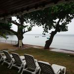 Miss Mary Hotel - Decameron Foto