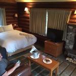 Post Hotel & Spa Foto