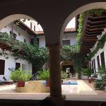 Foto de Hotel Casa del Arzobispado
