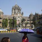 Photo de Bravo Bombay
