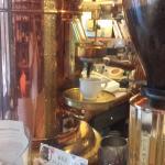 Photo of Caffe Enoteca Il Leccio