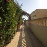 Photo de Hôtel Riviera Resort