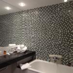 Foto di Radisson Blu Hotel, Letterkenny