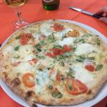 Photo of L'Arte della Pizza