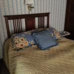 Foto de Fairview Manor Bed and Breakfast Inn