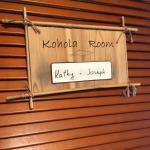 Foto de Aloha Guest House