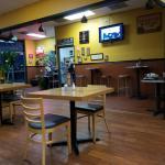 Photo of Giuseppes Italian Restaurant