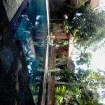 Foto di Sanggingan Villa