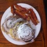 Midtown Cafe Photo