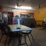 Photo of Sergio's Mexican Restaurant