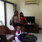 Coral Bay Resort, Pangkor Resmi