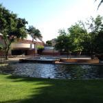 Photo of DoubleTree by Hilton Modesto