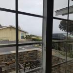 Photo de Fireside Inn on Moonstone Beach