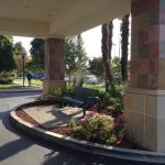 Photo of Hilton Garden Inn Fairfield