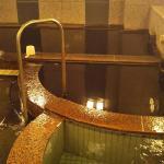 Photo of Spa & Hotel Nagomi