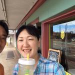 Photo of Wow Wow Lemonade Wahiawa