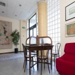 Photo of Hotel Zenit Salento