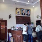 Foto van City Poi Pet Hotel