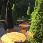 Photo of Restaurant Merkelbach
