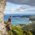Some of the best walking in Australia (193178622)