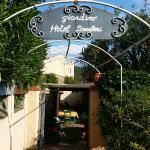 Photo of Hotel Anselmi