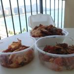 Photo of Ono Seafood