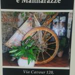 Photo of Trattoria Mannarazzi